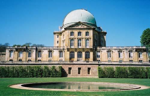 observatoire de nice frankreich