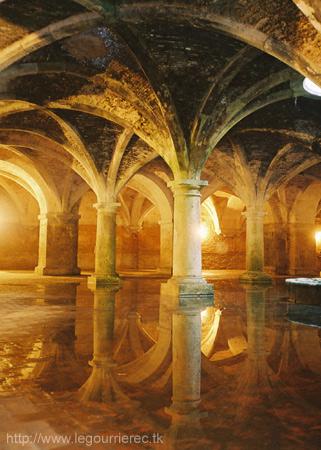 maroc-El-Jadida.jpg